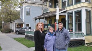 Blog - Brunswick Bed and Breakfast (Saratoga Springs, NY)